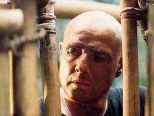 Colonel Kurtz, Apocalypse Now (1979)