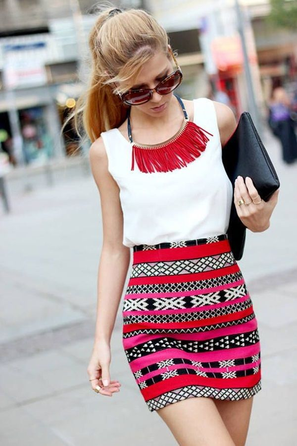 Tribal Code Fashion Outfit Ideas (8)