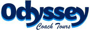 Giants Causeway Tours | Belfast to Giants Causeway Coach tours