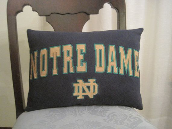 54 best images about notre dame home decor on pinterest for Notre dame home decor