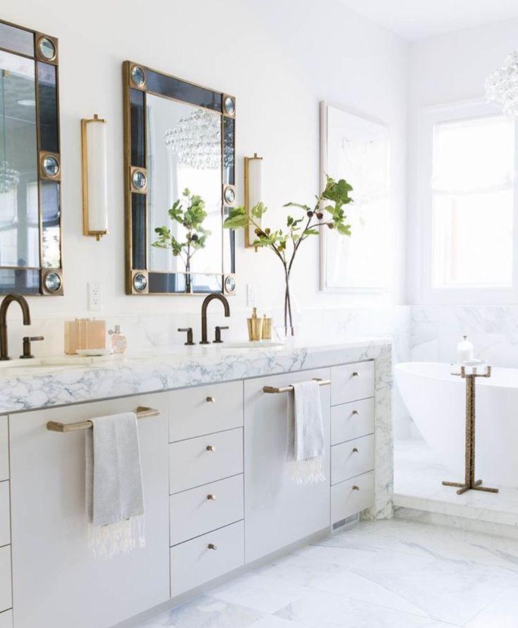 1834 best bathroom vanities images on pinterest master bathrooms bathroom ideas and dream bathrooms