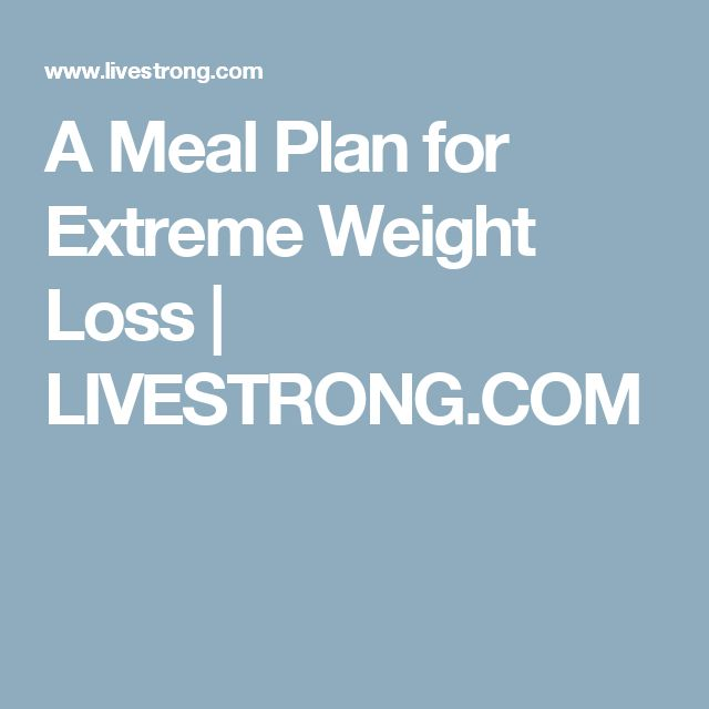 Are over 60 weight loss for men may