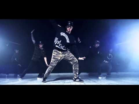 Or Nah - The Weeknd [@stwobeats remix] || @_AnthonyLee_ Choreography - YouTube