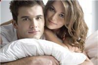 Conception  Ovulation - Symptoms  Calculating Your Date - Sofeminine - sofeminine