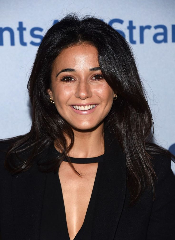 Emmanuelle Chriqui attends the National Geographic Channel's Saints And Strangers premiere http://celebs-life.com/emmanuelle-chriqui-attends-the-national-geographic-channels-saints-and-strangers-premiere/  #emmanuellechriqui