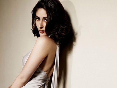 Kareena Kapoor Photo Shoot For Mens Gq Magazine