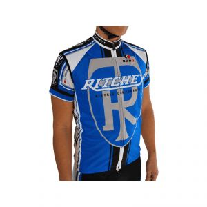 Ritchey CAPO Corsa Team Cycling Vest Small  #CAPO #Corsa #Cycling #Ritchey #Small #Team #Vest CyclingDuds.com