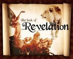 Revelation Reveals The Truth