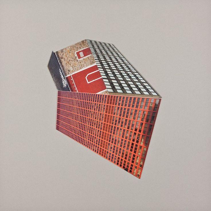 krista-svalbonas-migrant-architectural-collages-09