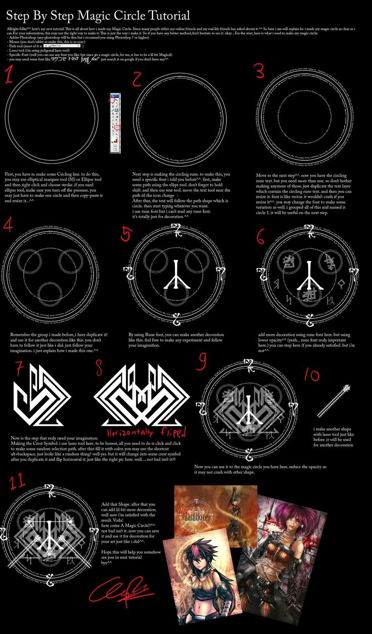 How to do text symbols choice image symbol and sign ideas 470 best symbols images on pinterest pennsylvania dutch witches well more like step by step how buycottarizona