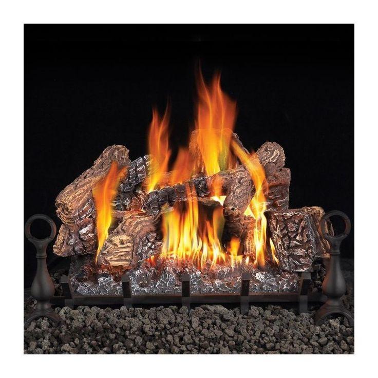 17 best ideas about Gas Log Insert on Pinterest | Gas log fireplace insert,  Small gas fireplace and Gas fireplace logs - 17 Best Ideas About Gas Log Insert On Pinterest Gas Log