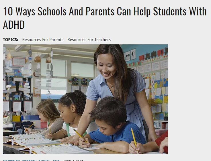 The Things Parents Can Do To Help Kids With Homework   momsxyz