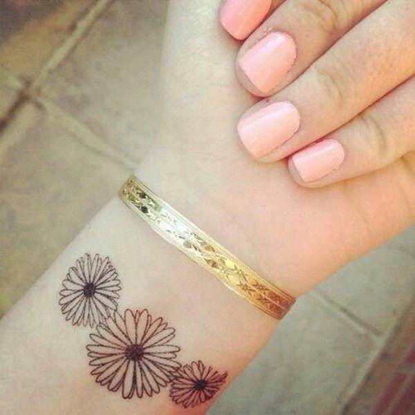 32 best tattoo art images on pinterest tattoo ideas tattoo
