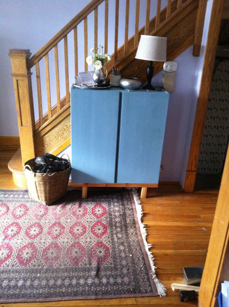 Ivar Hack 86 best images about ikea ivar on drawer unit solid pine and cabinets