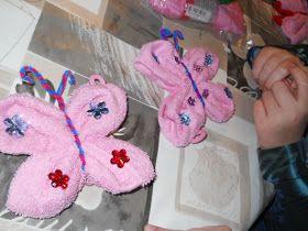 knutsel-meiden: januari 2012