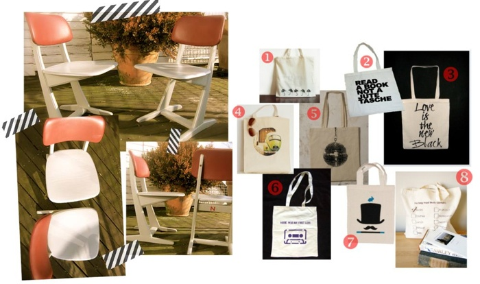 die besten 25 schulst hle ideen auf pinterest schulstuhlabdeckungen alte schule und. Black Bedroom Furniture Sets. Home Design Ideas