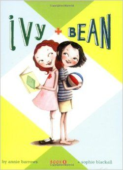 goreadergocom recommends ivy bean as the first in a great series of easier - Judy Moody Halloween Costume
