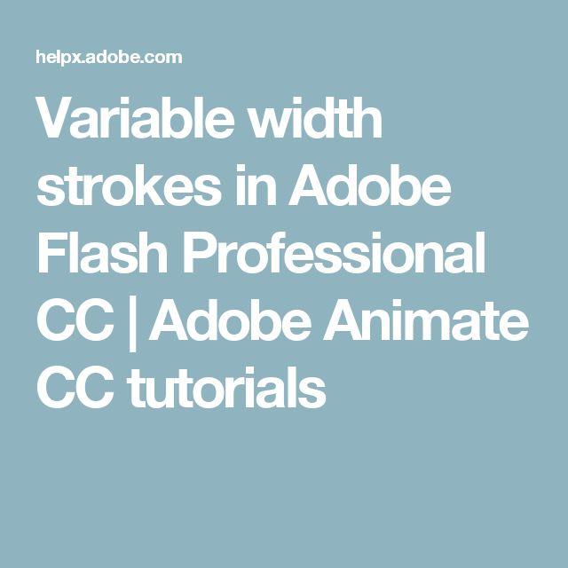 animation tutorials in flash cs5 serial number