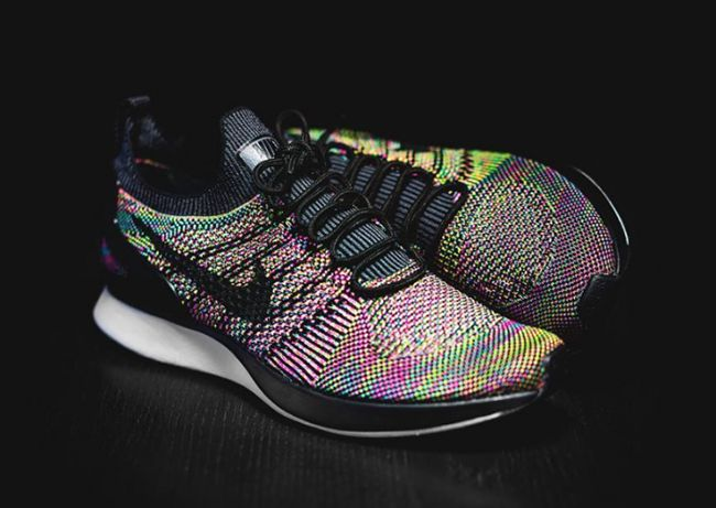 http://SneakersCartel.com Nike Air Zoom Mariah Flyknit Racer 'Multicolor' Coming Soon #sneakers #shoes #kicks #jordan #lebron #nba #nike #adidas #reebok #airjordan #sneakerhead #fashion #sneakerscartel