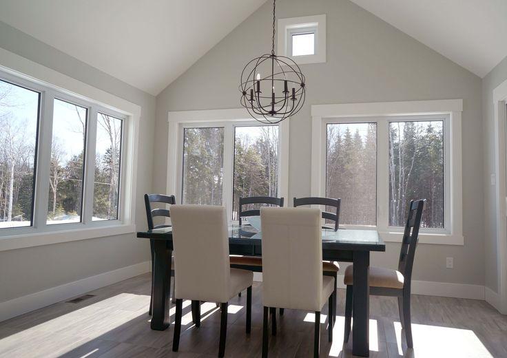Reimagine Designs - Joviale II | Dream House | dining room ideas | dining room table | dining room decor | dining room | dining room lighting