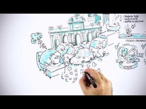 El valor de la Creatividad - YouTube