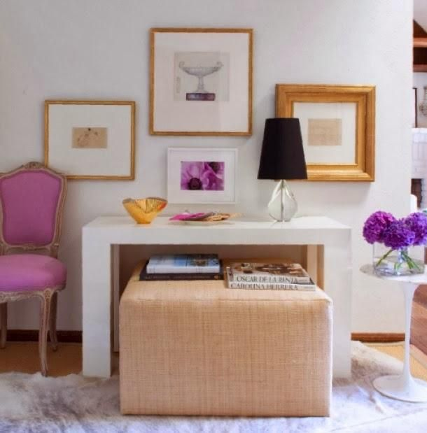 25 best images about home color trends on pinterest | pantone
