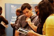 Europe's Erasmus Student Exchange Program | Top Universities