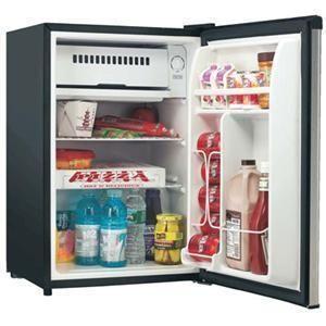 Midea Compact Refrigerator - Mini Fridge, Best | | Top Rated Refrigerators