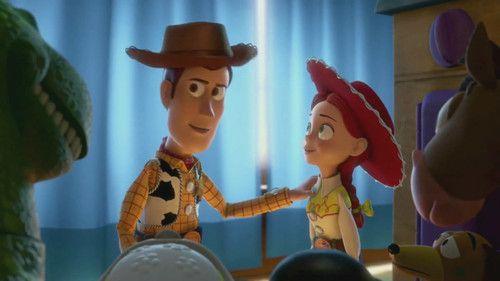 """Aşk Temalı """"Oyuncak Hikayesi""""ne Hazır mısınız? http://www.kayiprihtim.org/portal/2015/03/12/oyuncak-hikayesi-artik-ask-hikayesi-olacak/"""