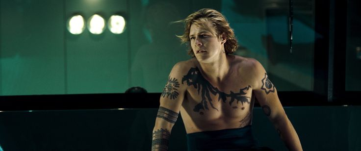 """Luke Bracey, Actor: The November Man. Luke Bracey was born in Sydney, Australia and made his acting debut in the soap opera, Home and Away (1988), in 2009, as bad-boy """"Trey Palmer"""". He next co-starred in the US movie, Monte Carlo (2011), opposite Leighton Meester, and later appeared in G.I. Joe: Retaliation (2013) as """"Cobra Commander"""". In 2013, he was cast in the male lead role of the ABC drama, Westside (2013), alongside Odette ..."""