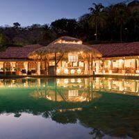 Villas Sol Hotel and Beach Resort - Playa Hermosa Guanacaste Costa Rica Hotel
