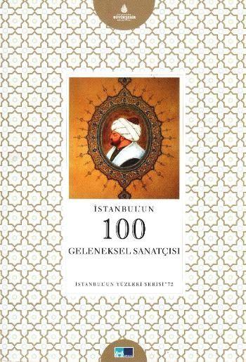İstanbul'un 100 Geleneksel Sanatçısı-Ayşe Yivlik Neftçi