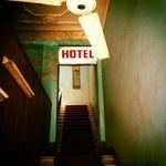 Horacio Ruidias - @horaciusdr » Instagram Profile » Followgram