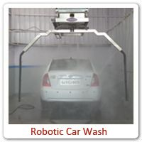Schumak Equipment Pvt. Ltd., garage equipment business in India offers Automobile Jacks for Washing Lifts, Single Plunger High Pressure Vehicle Washer, hydraulic lift for car wash, car washing hydraulic jack, Vehicle Washer - Single Plunger & Triple Plungers, Two Wheeler – Service Jack, Coimbatore, and Tamilnadu.http://www.schumakindia.in/