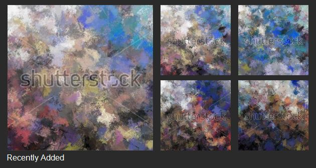 New update! Exclusive collection of watercolor background textures. Nice background for your projects. #rare #decor #old #drawing #artwork #retro #texture #design #color #watercolor #painting #plaster #background #vintage #illustration #shutterstock
