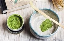 What Is Matcha Tea? How Do I Use It?