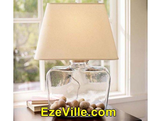 Nice Tips Table Lamps Online001