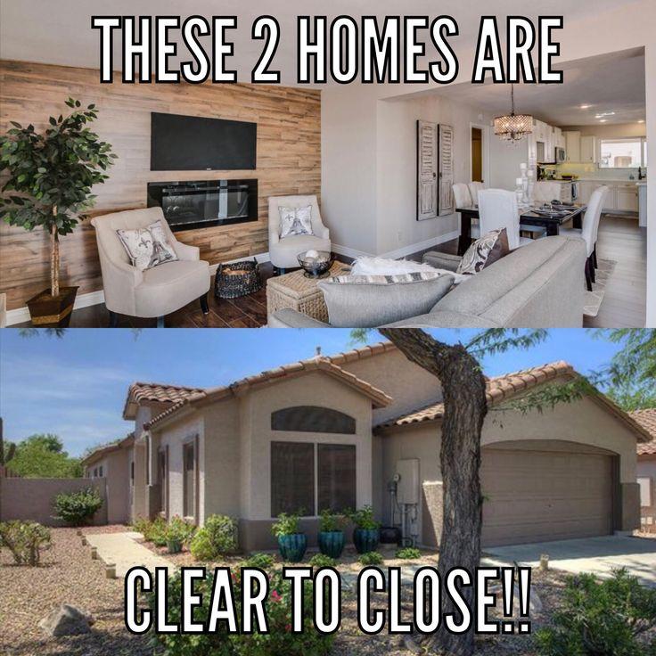 Scottsdale homes for sale.