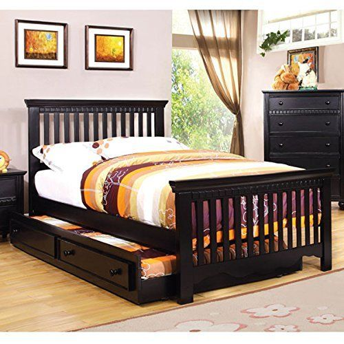 17 best ideas about twin size beds on pinterest twin size bed frame folding guest bed and bed. Black Bedroom Furniture Sets. Home Design Ideas