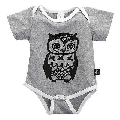 Best price on Bodysuit Owl Print //    Price: $ 12.80  & Free Shipping Worldwide //    See details here: http://mrowlie.com/bodysuit-owl-print/ //    #owl #owlnecklaces #owljewelry #owlwallstickers #owlstickers #owltoys #toys #owlcostumes #owlphone #phonecase #womanclothing #mensclothing #earrings #owlwatches #mrowlie #owlporcelain