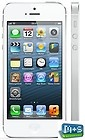 EUR 819,99 - Apple iPhone 5 16GB Smartphone Weiß T-Mobile - http://www.wowdestages.de/eur-81999-apple-iphone-5-16gb-smartphone-weis-t-mobile/
