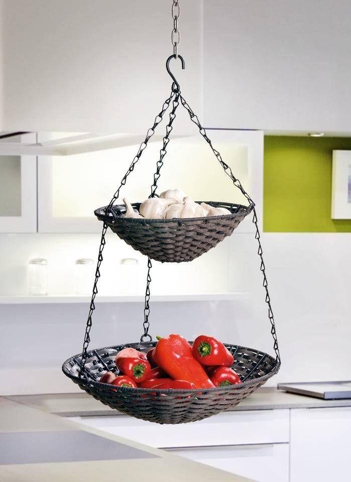 Ziemlich Küchenhelfer Vakanz In Dubai Galerie - Küchen Ideen ...