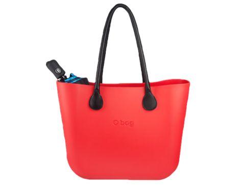 WANT THIS: DesignShop - O Bag