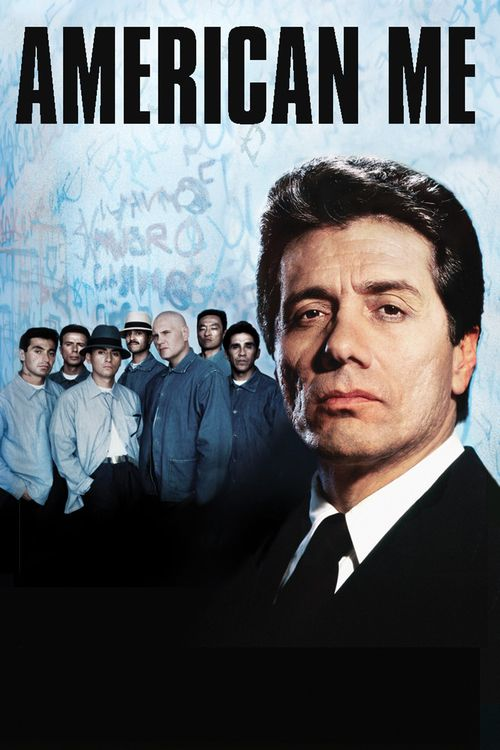 PUTLOCKER!]American Me (1992) Full Movie Online Free | Download  Free Movie | Stream American Me Full Movie Free Download | American Me Full Online Movie HD | Watch Free Full Movies Online HD  | American Me Full HD Movie Free Online  | #AmericanMe #FullMovie #movie #film American Me  Full Movie Free Download - American Me Full Movie