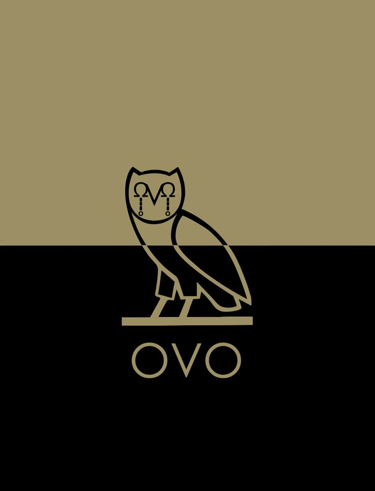 21 Best Ovo Images On Pinterest