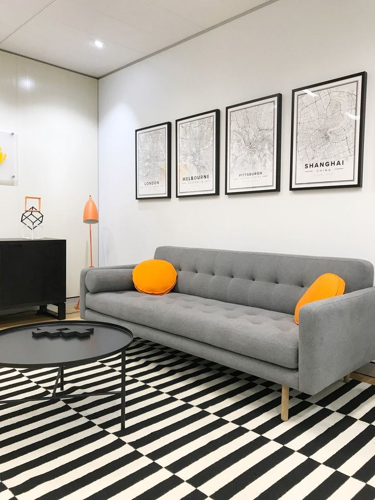 20 IKEA products I regularly use in client projects | Ikea ...