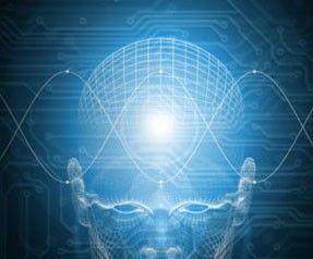 Zihin kıvraklığı ve verimliliğini artırıyor!
