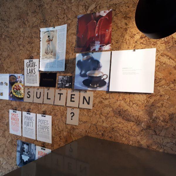 Strai kjøkken på Lillehammer Adresse:Storgata 169, 2615 Lillehammer Åpningstid:hverdager:10-17 lørdager: 10-14 Tlf:61 25 72 00...