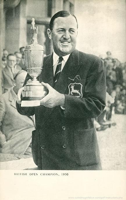 17 best images about vintage golf images on pinterest