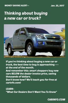 Gift Receipt Excel  Best Car Comics Images On Pinterest  Cars Comics And The Ojays Old Navy Receipt Word with Lorry Receipt Pdf If Youre Thinking About Buying A New Car Or Truck The Best Time Ms Word Invoice Template Free